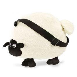 Shaun the Sheep Ovečka Shaun - Taška cez rameno Shirley