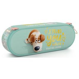 Karton P+P Puzdro etue Pets