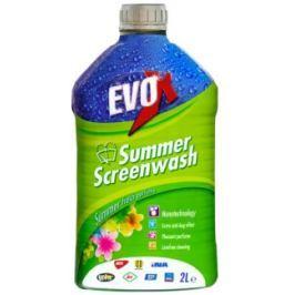 EVOX Summer Fresh,   2 L
