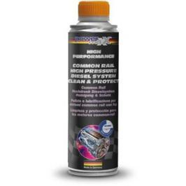 Common Rail Diesel System Clean & Protect 375 ml Bluechem