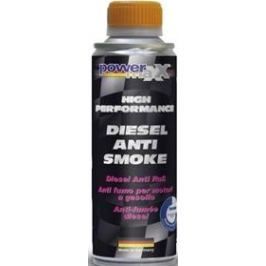 Diesel Anti Smoke 150ml Bluechem