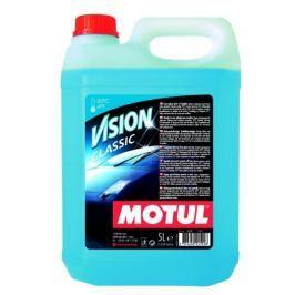 Motul VISION CLASSIC 5L