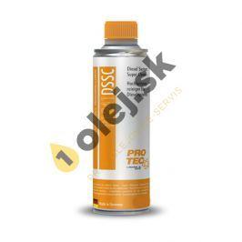 PRO-TEC DIESEL SYSTEM SUPER CLEAN 1 l