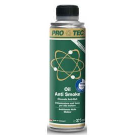 PRO-TEC OIL ANTI SMOKE   375 ml