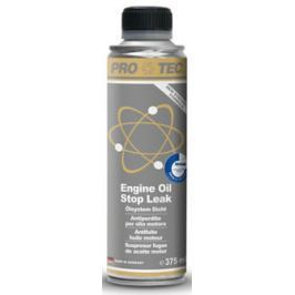 PRO-TEC ENGINE OIL STOP LEAK   20l