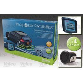 Sada parkovacích senzorov - V632060