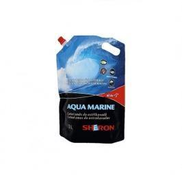 SHERON Aqua Marine letná zmes Softpack 2L