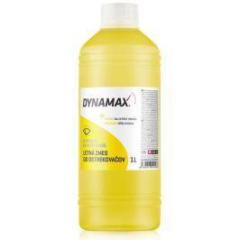 Dynamax Letná zmes do ostrekovačov 1L