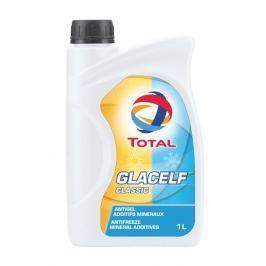 TOTAL Glacelf classic 1L