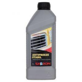 Sheron Antifreeze Stabil 1L