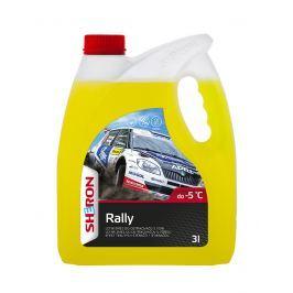 SHERON Letný ostrekovač  Rally 3L