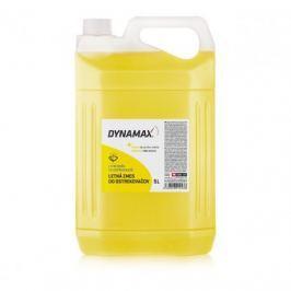 Dynamax Letná zmes do ostrekovačov 5L