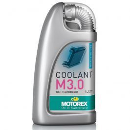 MOTOREX COOLANT M3.0 READY TO USE 1L