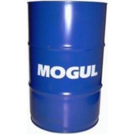 MOGUL GX-FE 10W-40 50kg