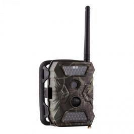 DURAMAXX GRIZZLY Mini GSM, lovecký fotoaparát, 40 čiernych LED diód, 12 MP, full HD, batéria
