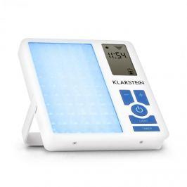 Klarstein DL1-Blue-Sun, svetelná sprcha, svetelná terapia, 10.000 lux
