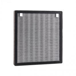 Klarstein Monaco/Grenoble, náhradný filter, 4-v-1, zvlhčovač vzduchu, antibakteriálny