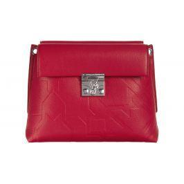 Versace Jeans Kabelka Červená