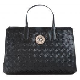Versace Jeans Kabelka Čierna