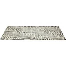 Vzorovaný koberec Kare Design La Ola, 170 x 240 cm