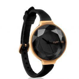 Detail tovaru · Dámske hodinky Rumbatime Orchard Gem Mini Black Diamond 2113747f2cd