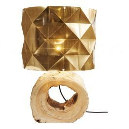 Stolová lampa Kare Design Nature