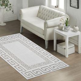 Odolný koberec Vitaus Versace, 120×180cm
