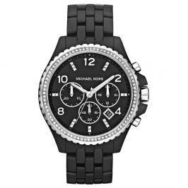 Recenzia Dámske modré hodinky Rumbatime Soho Denim f4d19a78c50