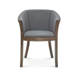 5df45df90750 Recenzia Lacné stoličky a lavice