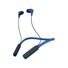 Skullcandy Ink'd Wireless (S2IKW-J569) modrá