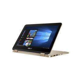 Asus VivoBook Flip 12 TP203NA-BP034TS (TP203NA-BP034TS) zlatý