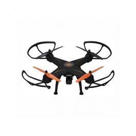 Denver DCH-640 (dch-640) čierny/oranžový