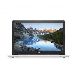 Dell Inspiron 15 5000 (5570) (N-5570-N2-511W) biely