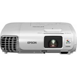 Epson EB-98H (V11H687040) biely