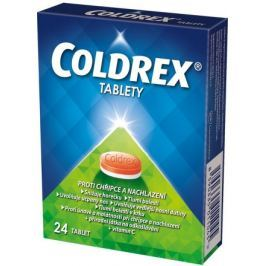 Coldrex 24 tbl.