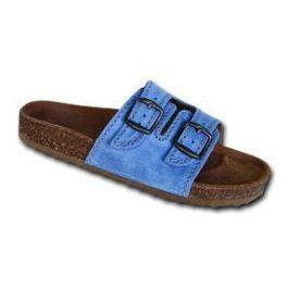 3e67e623ff062 Recenzia Sandále rehabilitačné č.27 ortopedická obuv T13