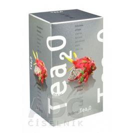 Tea2O čaj brusnica pitaya 20X2,5G