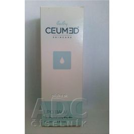 Ceumed baby lipo balzam 200 ml