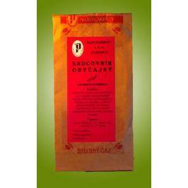 Agrokarpaty - Srdcovník obyčajný 30g