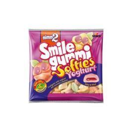 Cukríky Nimm2 Softies Yoghurt 90g