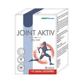 JOINT AKTIV DUO PACK EDEN