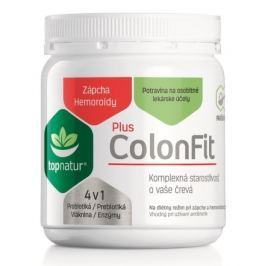 topnatur ColonFit PLUS enzymy 180g