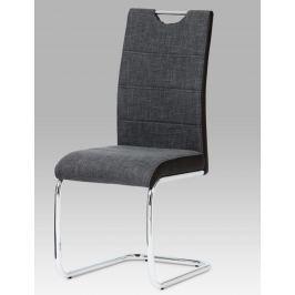 Jedálenská stolička AZURA