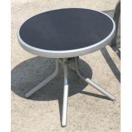 Záhradný stôl 10986918