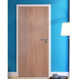 Naturel Interiérové dvere Ibiza 80 cm, ľavé IBIZAD80L