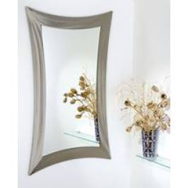 Zrkadlo Madrid 110x69 cm ZMA11069