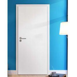 Naturel Interiérové dvere Ibiza 70 cm, pravé IBIZAB70P