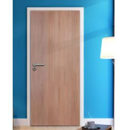 Naturel Interiérové dvere Ibiza 90 cm, pravá IBIZAD90P