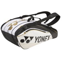 Taška na rakety Yonex Bag 9629 White