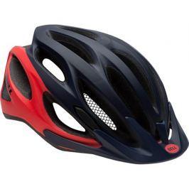Cyklistická prilba BELL Coast MIPS čierna